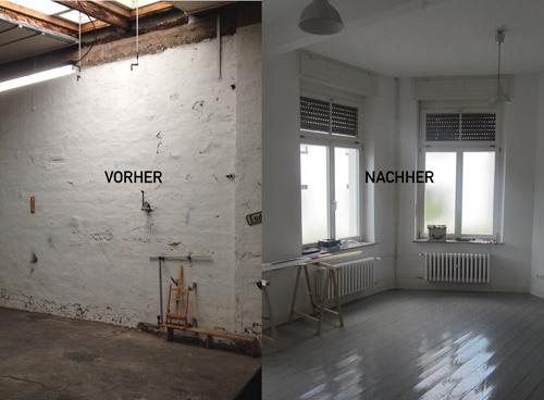 atelier_reconq