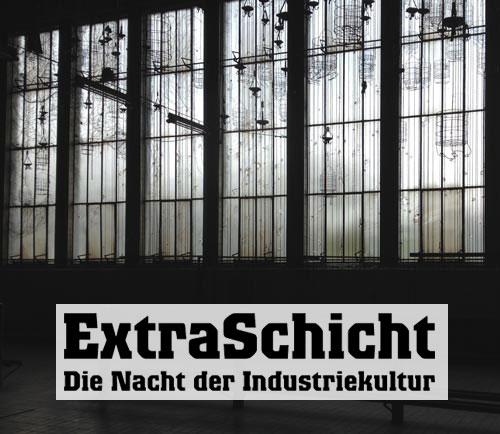 reconq_extraschicht_ewald_2017