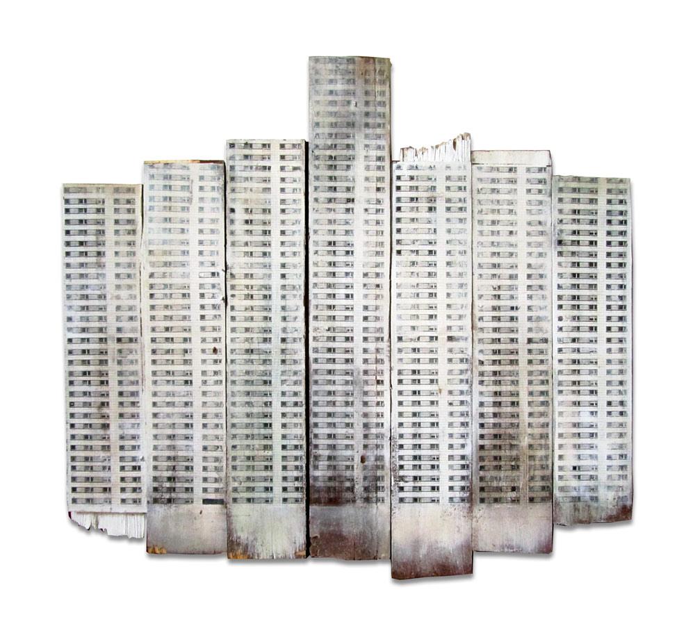 7 Blocks