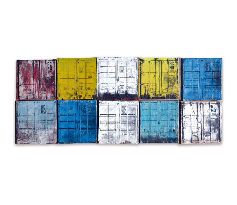 reconq_containerkunst
