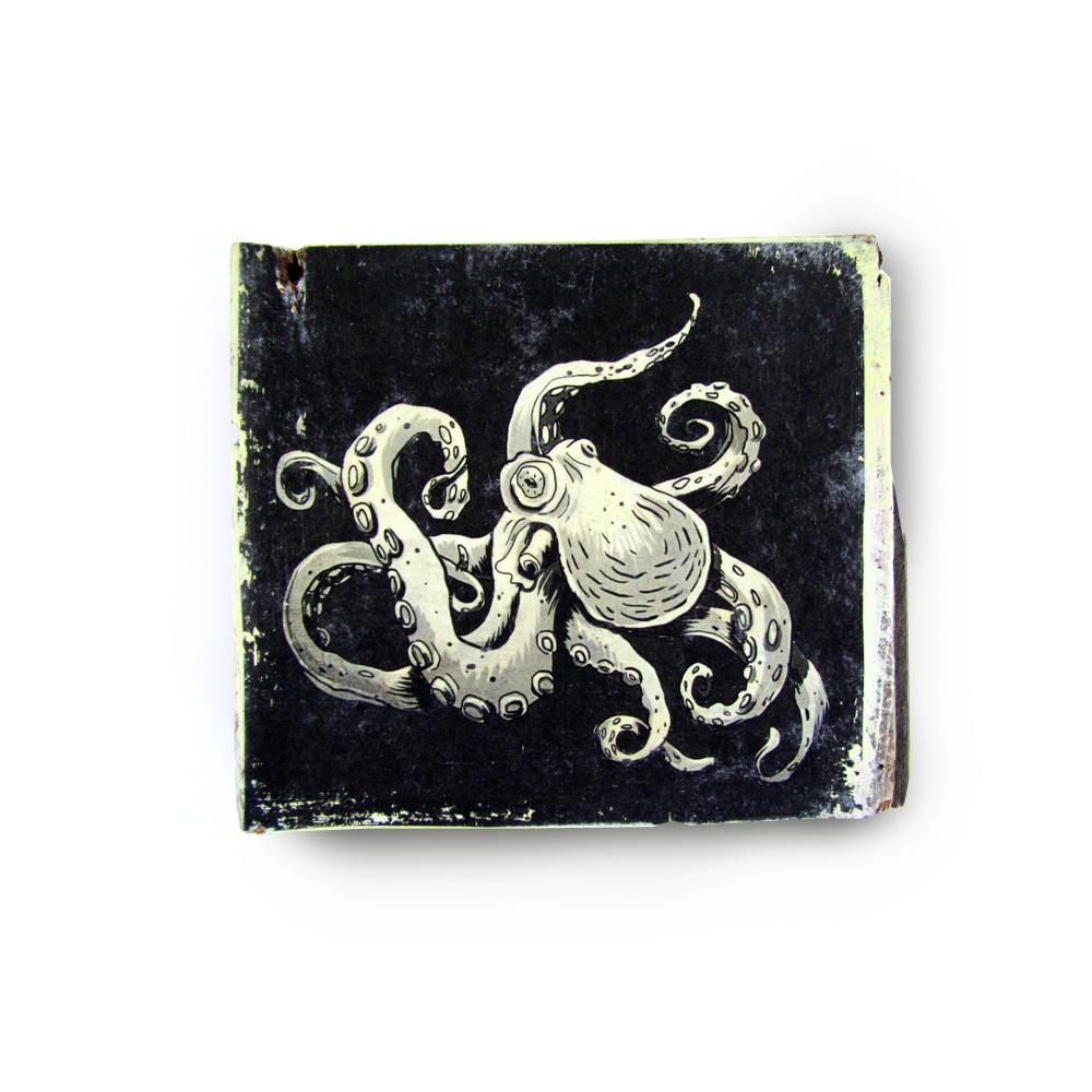 Octps