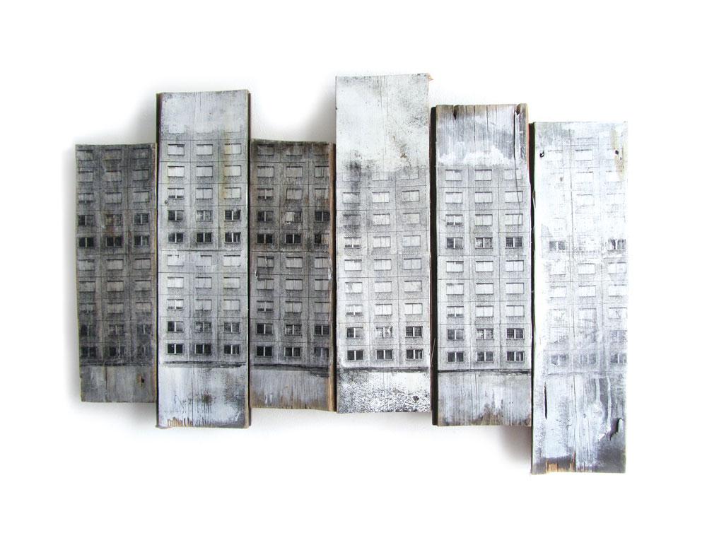 6 Blocks
