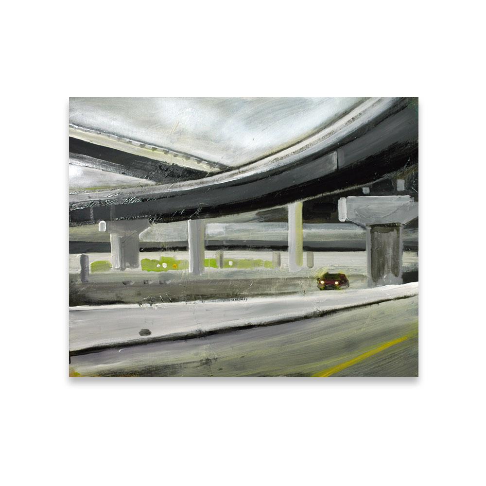 Autobahn(Köln)