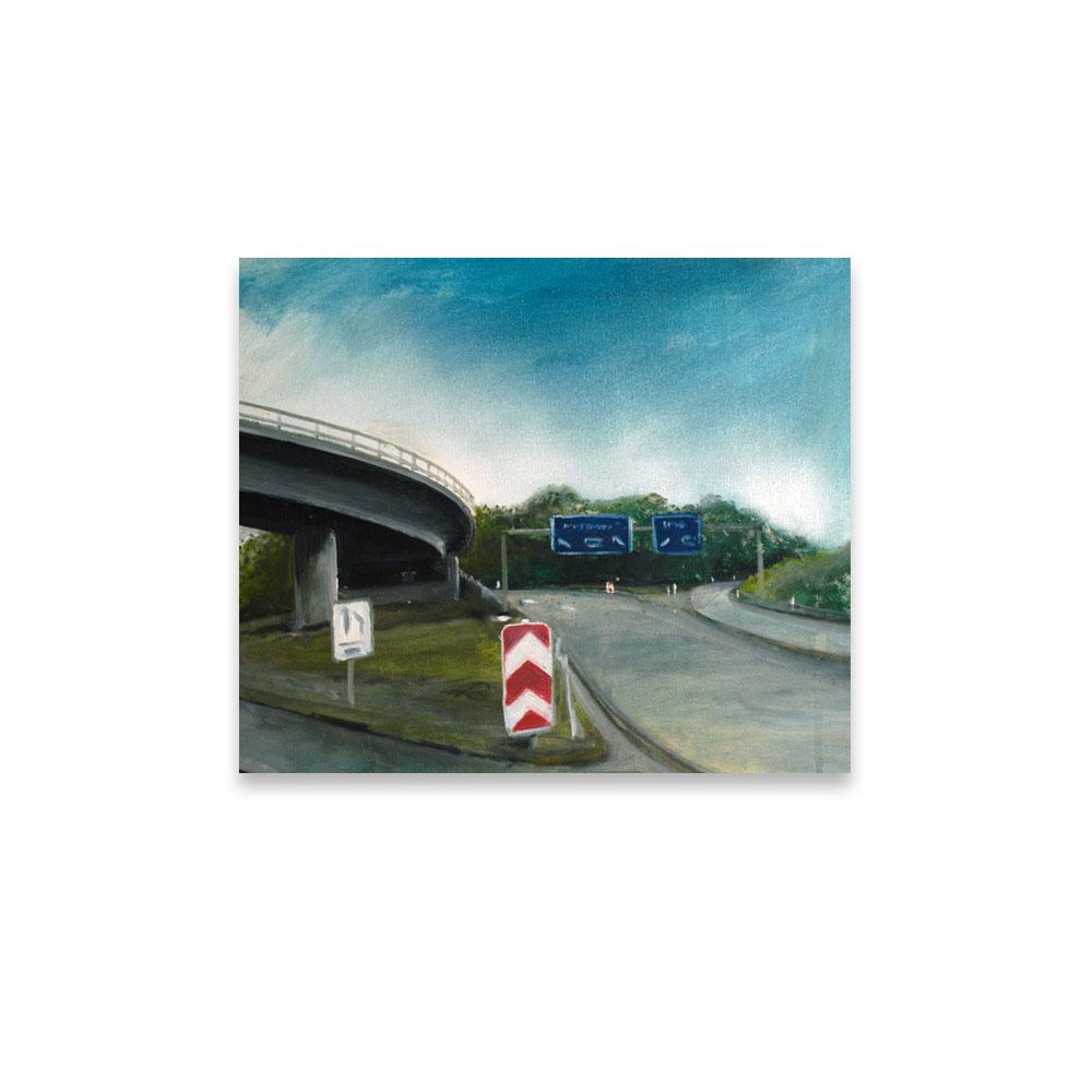Autobahn(Breitscheid)