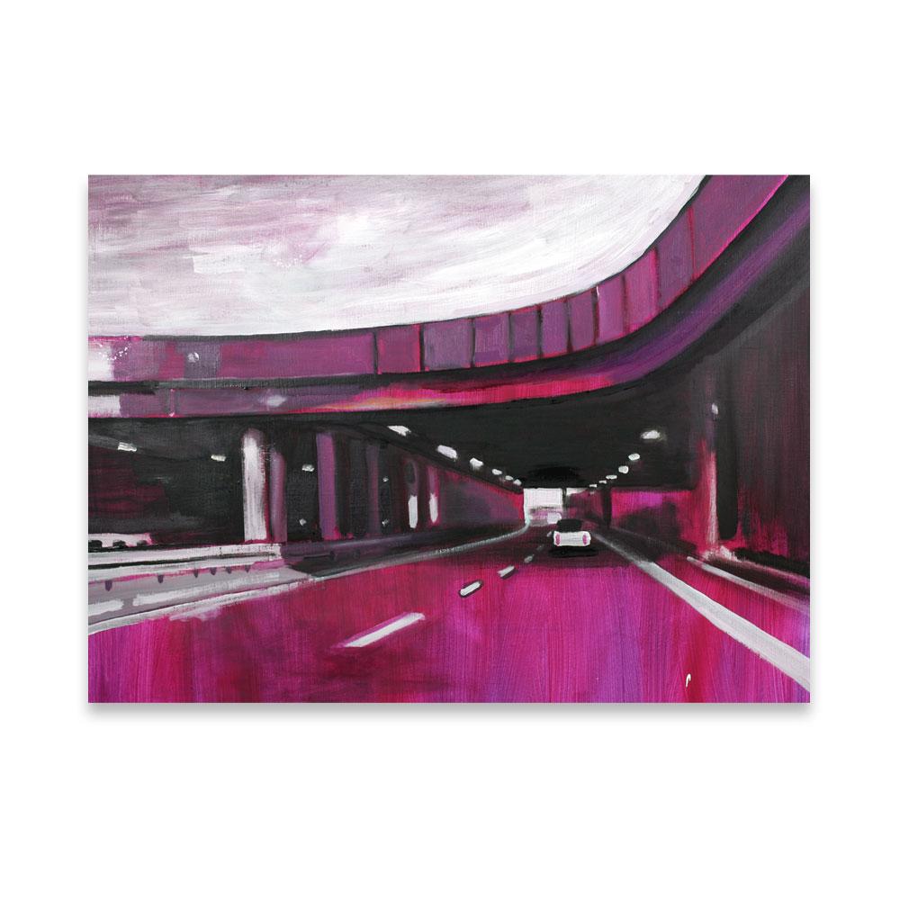 Autobahn(Dortmund)