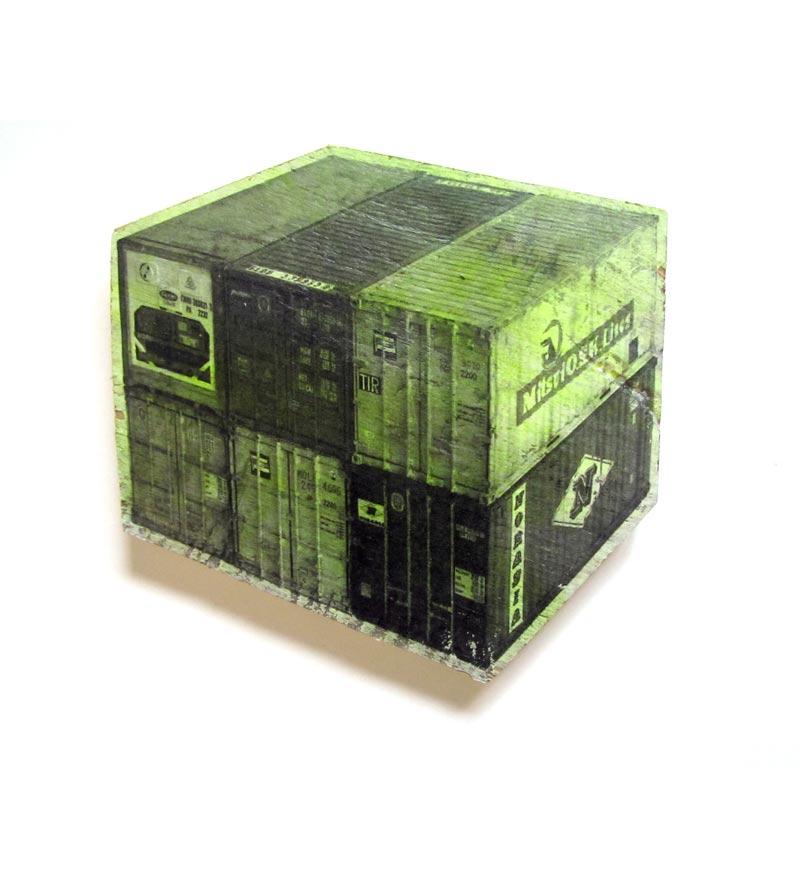 reconq_containerblock