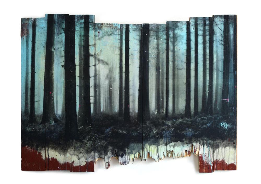 Wald 012/19
